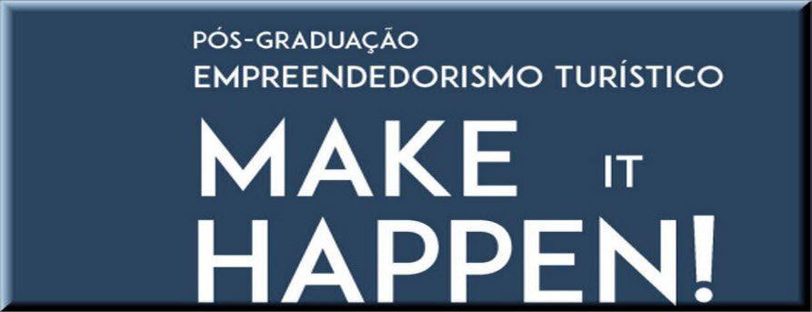 Imagem Pg emprendorismo