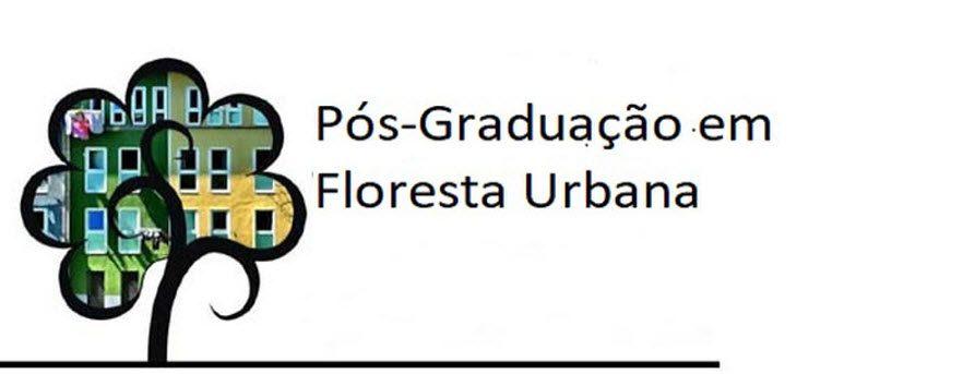PG floresta Urbana