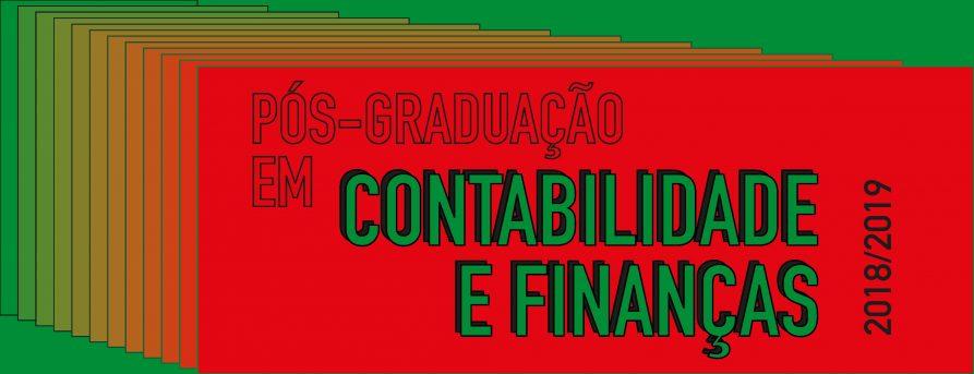Banner finanças