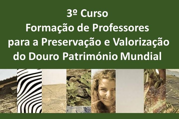 Banner 3º Douro.pptx