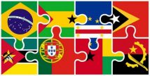 PPE Curso Portugues