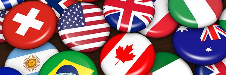 Gabinete de Relações Internacionais e Mobilidade