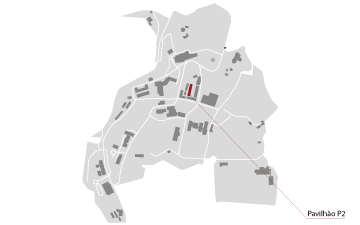p2 mapa