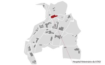 HVUTAD mapa