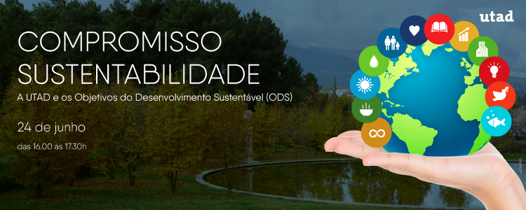 banner compromisso sustentabilidade