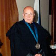 Fernando Nunes Ferreira Real