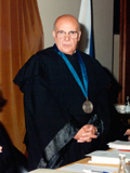Fernando Nunes Ferreira Real (1986-1988)