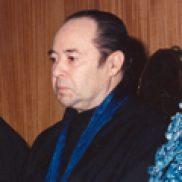 Joaquim Lima Pereira
