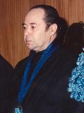 Joaquim Lima Pereira (1988-1990 - em exercício)