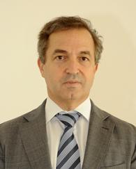 Foto: António Fontainhas Fernandes