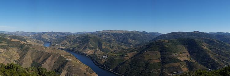 Foto: Douro