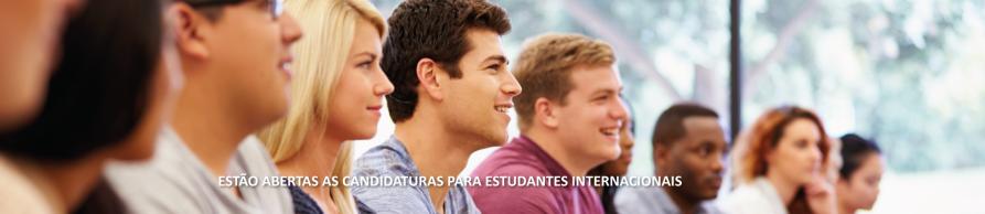 sliders estudantes internacionais candidaturas pt