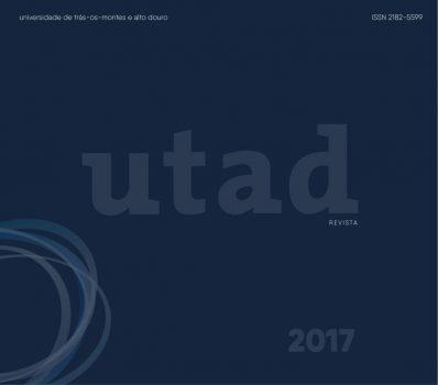 utad magazine 2017 0