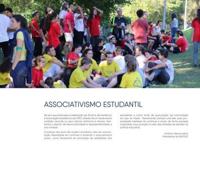 utad magazine 2017 11