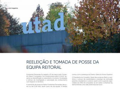 utad magazine 2017 19