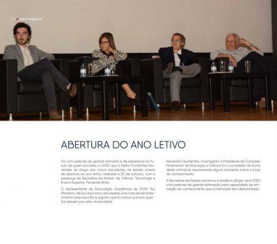 utad magazine 2017 25