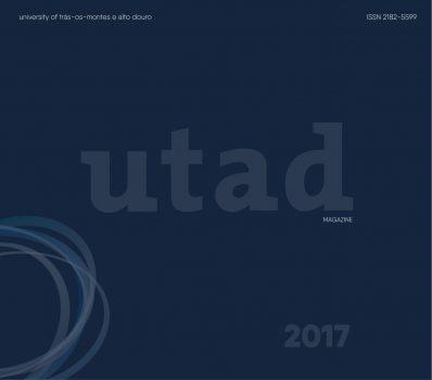 utad magazine 2017 en zoom 0