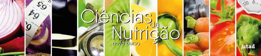 slider ciências nutrição