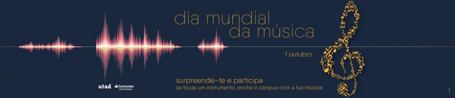 dia mundial musica 2018 2
