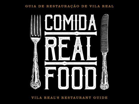 Guia de Restauração de Vila Real 2018 0 1