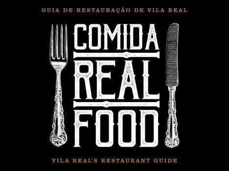 Guia de Restauração de Vila Real 2018 0