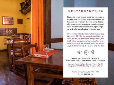 Guia de Restauração de Vila Real 2018 101