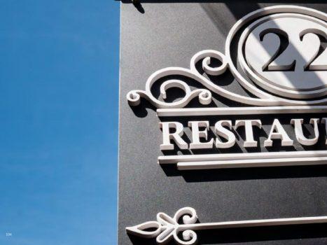 Guia de Restauração de Vila Real 2018 103 1