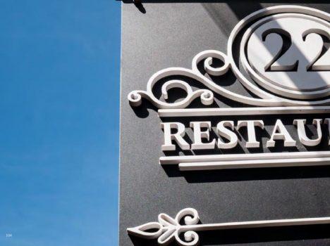 Guia de Restauração de Vila Real 2018 103