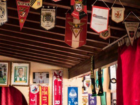 Guia de Restauração de Vila Real 2018 108 1