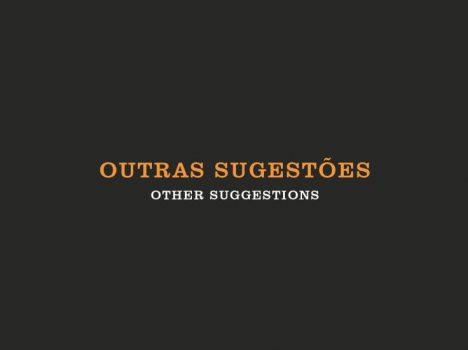 Guia de Restauração de Vila Real 2018 120