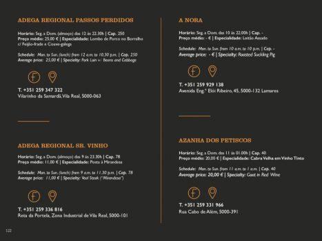 Guia de Restauração de Vila Real 2018 121 1