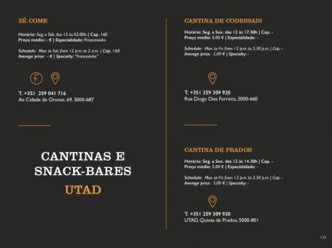 Guia de Restauração de Vila Real 2018 132