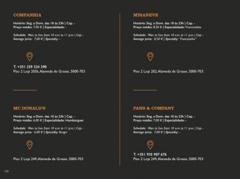 Guia de Restauração de Vila Real 2018 137