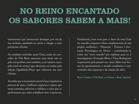 Guia de Restauração de Vila Real 2018 14 1