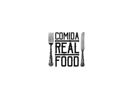 Guia de Restauração de Vila Real 2018 2