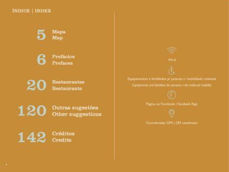 Guia de Restauração de Vila Real 2018 3 1