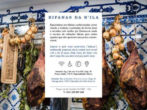 Guia de Restauração de Vila Real 2018 37
