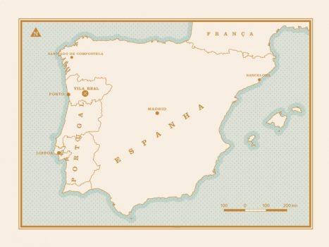 Guia de Restauração de Vila Real 2018 4 1