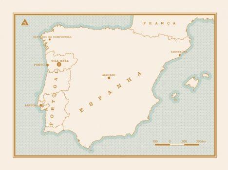 Guia de Restauração de Vila Real 2018 4