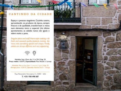 Guia de Restauração de Vila Real 2018 49 1