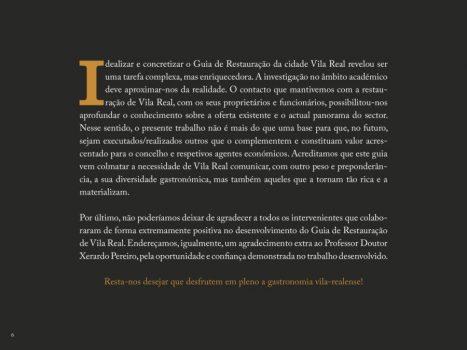 Guia de Restauração de Vila Real 2018 5 1