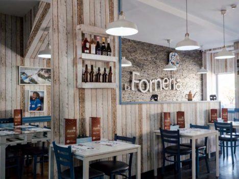 Guia de Restauração de Vila Real 2018 68