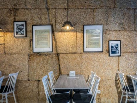 Guia de Restauração de Vila Real 2018 70