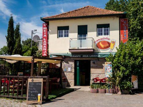 Guia de Restauração de Vila Real 2018 78 1