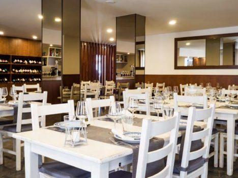 Guia de Restauração de Vila Real 2018 84