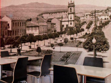 Guia de Restauração de Vila Real 2018 98