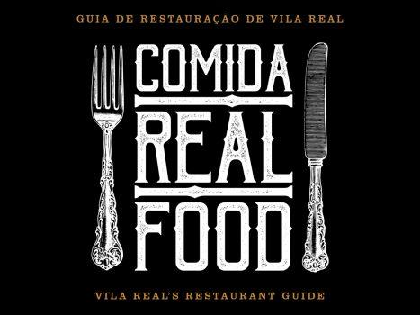 Guia de Restauração de Vila Real 2018 zoom 0 1