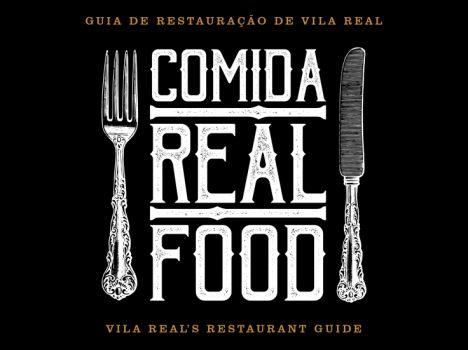 Guia de Restauração de Vila Real 2018 zoom 0