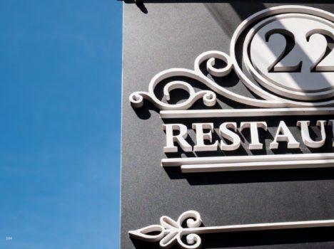 Guia de Restauração de Vila Real 2018 zoom 103