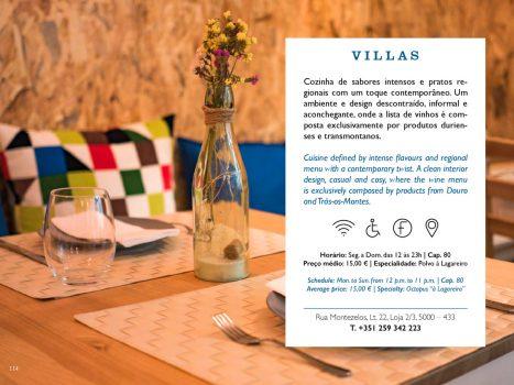 Guia de Restauração de Vila Real 2018 zoom 113 1